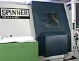Spinner TS 66L MC